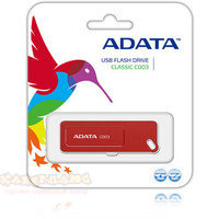 USB-flash ADATA 4Gb USB 2.0